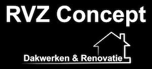 RVZ Concept